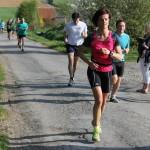 Vidéos Jogging 2013 221