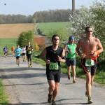 Vidéos Jogging 2013 222