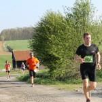 Vidéos Jogging 2013 223