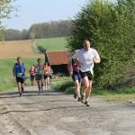 Vidéos Jogging 2013 225