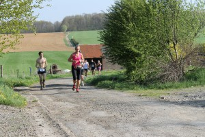 Vidéos Jogging 2013 226