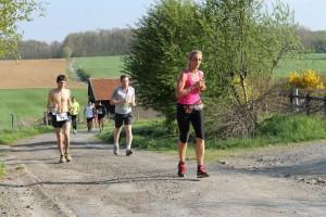 Vidéos Jogging 2013 227