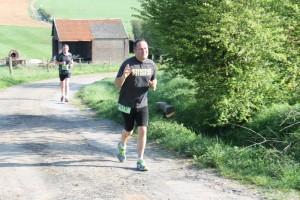 Vidéos Jogging 2013 232