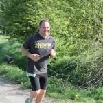 Vidéos Jogging 2013 233