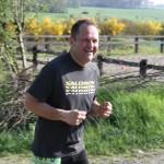 Vidéos Jogging 2013 234