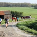 Vidéos Jogging 2013 235