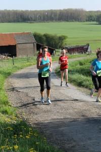 Vidéos Jogging 2013 236