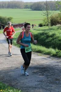 Vidéos Jogging 2013 237