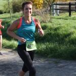 Vidéos Jogging 2013 238