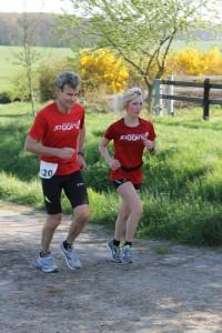 Vidéos Jogging 2013 239