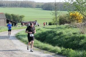 Vidéos Jogging 2013 240