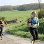 Vidéos Jogging 2013 241