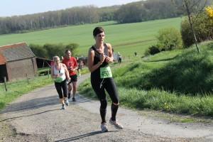 Vidéos Jogging 2013 242