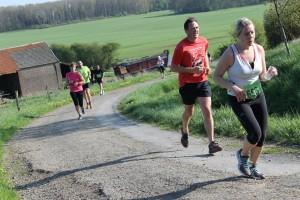 Vidéos Jogging 2013 243