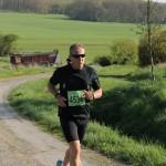 Vidéos Jogging 2013 244