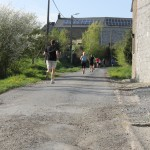 Vidéos Jogging 2013 246