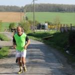 Vidéos Jogging 2013 247