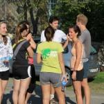 Vidéos Jogging 2013 249