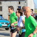Vidéos Jogging 2013 250
