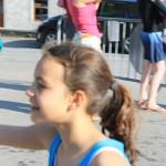 Vidéos Jogging 2013 251
