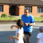 Vidéos Jogging 2013 252