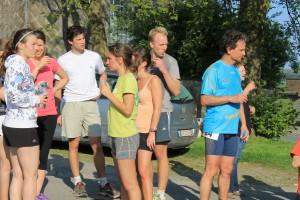 Vidéos Jogging 2013 255