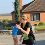 Vidéos Jogging 2013 258