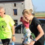 Vidéos Jogging 2013 259