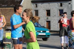 Vidéos Jogging 2013 260