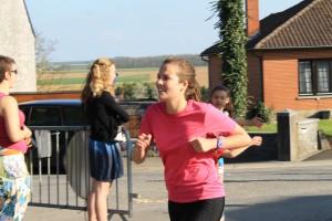 Vidéos Jogging 2013 261