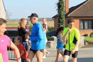 Vidéos Jogging 2013 262