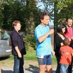 Vidéos Jogging 2013 263