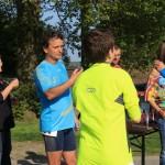 Vidéos Jogging 2013 264