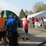 Vidéos Jogging 2013 266
