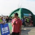 Vidéos Jogging 2013 267