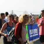 Vidéos Jogging 2013 269