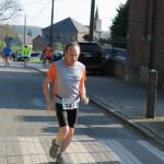 Vidéos Jogging 2013 270