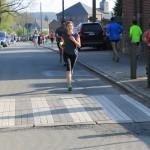 Vidéos Jogging 2013 272