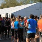 Vidéos Jogging 2013 275