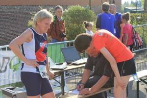 Vidéos Jogging 2013 276