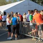Vidéos Jogging 2013 278