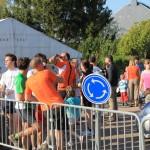 Vidéos Jogging 2013 279