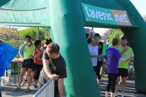 Vidéos Jogging 2013 280