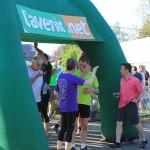 Vidéos Jogging 2013 281