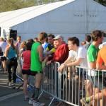 Vidéos Jogging 2013 282