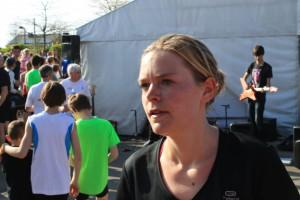 Vidéos Jogging 2013 285