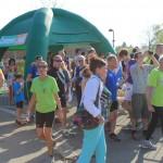 Vidéos Jogging 2013 290