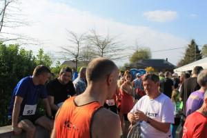 Vidéos Jogging 2013 295