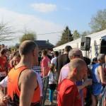 Vidéos Jogging 2013 296