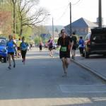Vidéos Jogging 2013 300